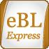 eBibleLesson Express